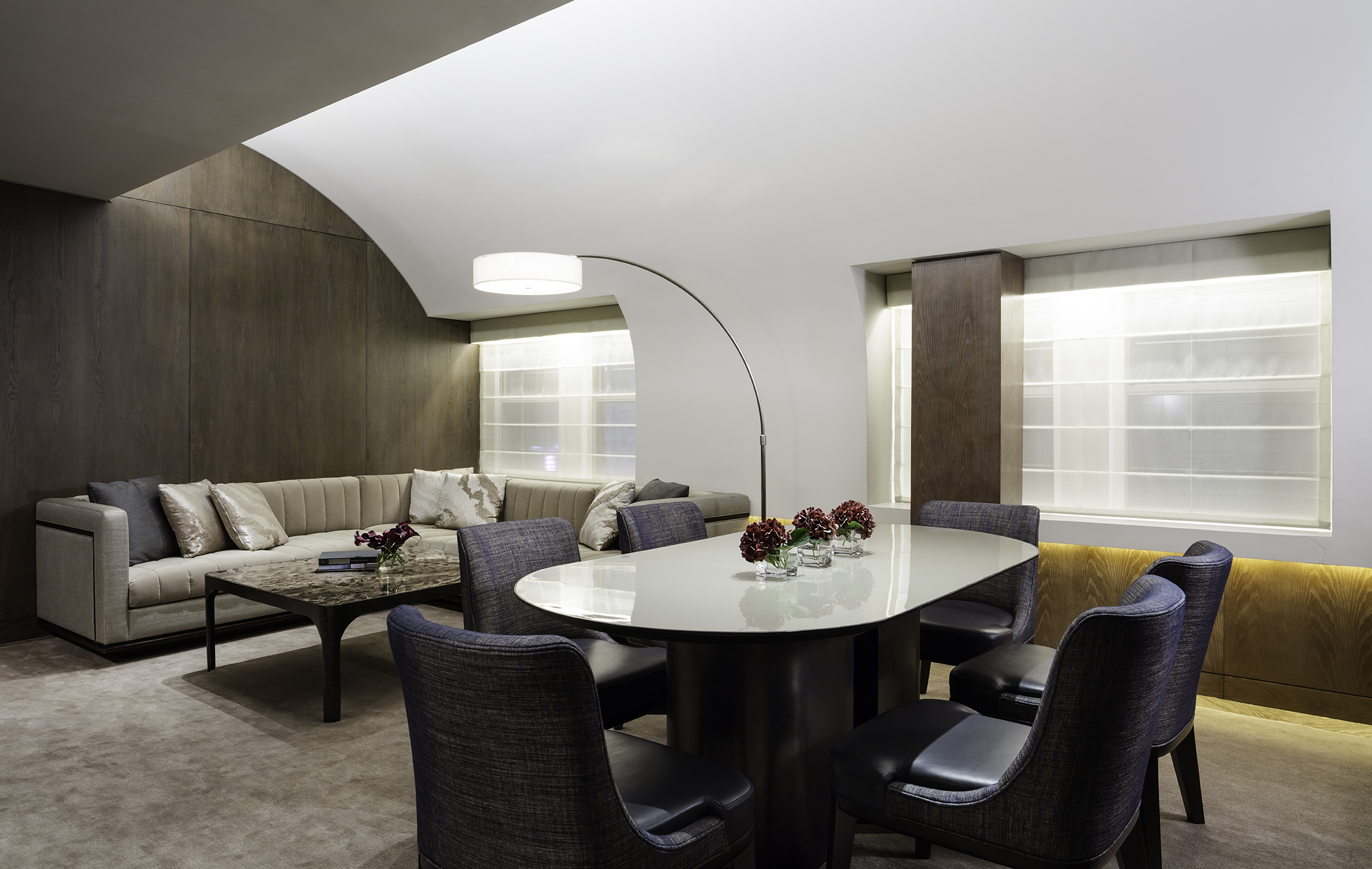 75 Hotel Interior Design Firms Chicago