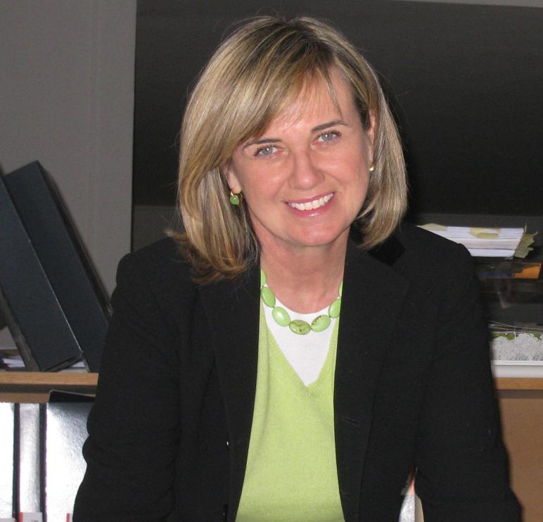 Rita Cattaneo